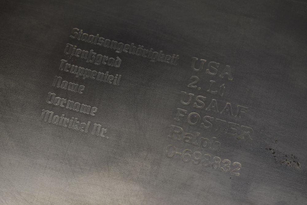 Personalised Signs-01-1k