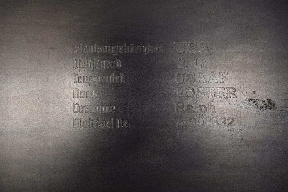Personalised Signs-02-1k