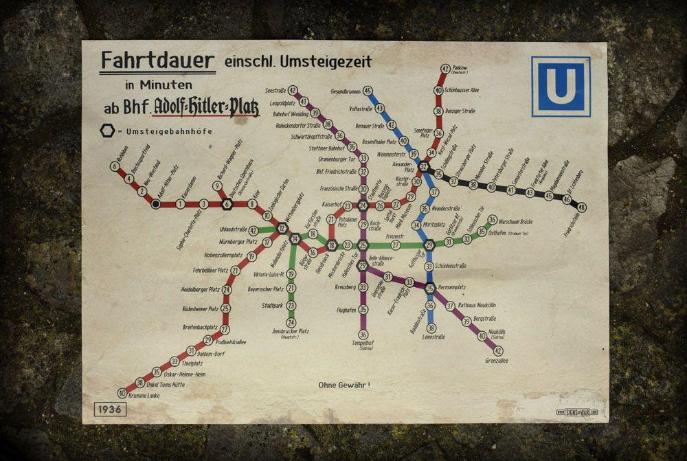 Berlin UG Poster-01