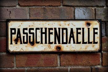 Passcheandaele