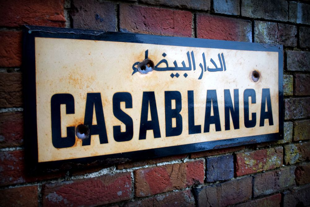 Casablanca-website-02