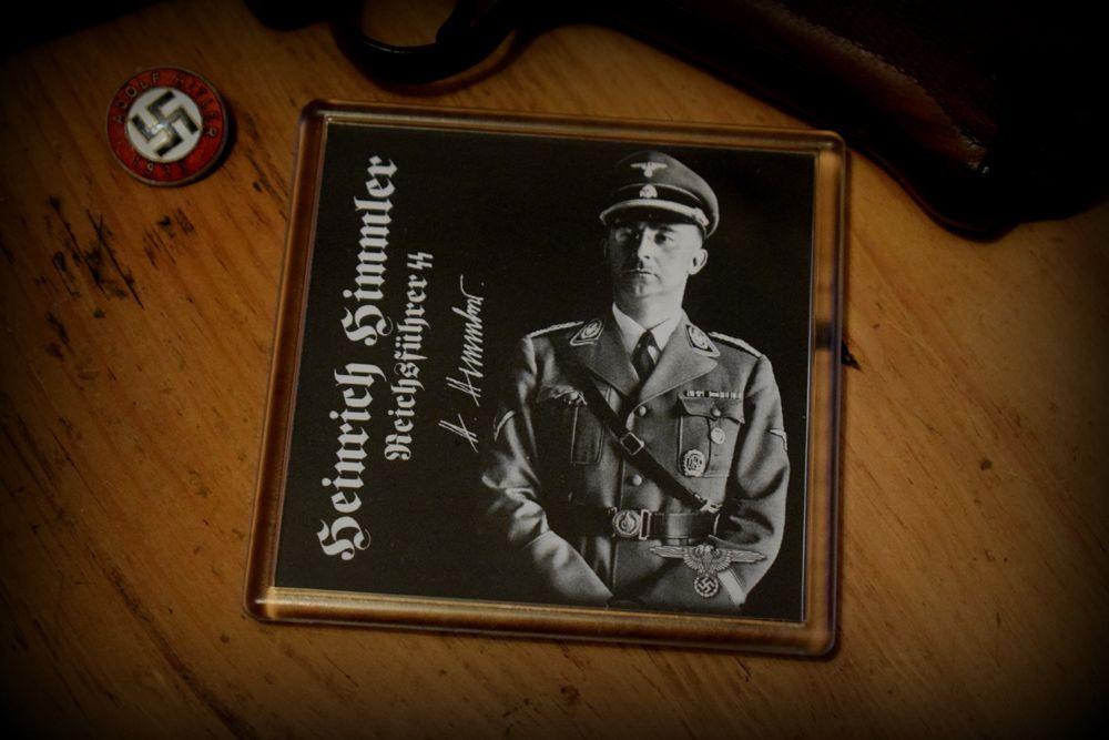 Himmler-Cstr