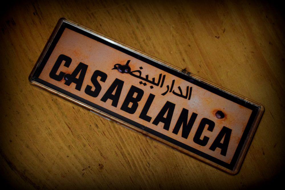Casablanca-FM (2)