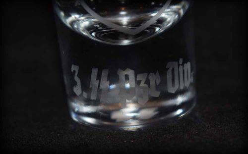 Shot Glasses (2)