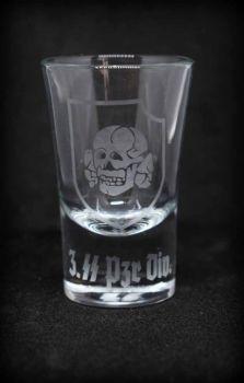 Shot Glasses (4)