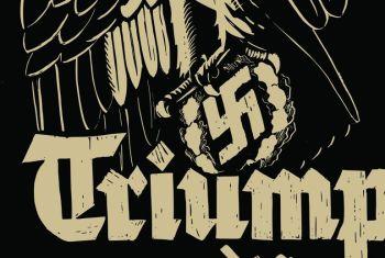 Poster-Triumph des Willens3-1k