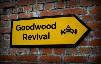 Goodwood Revival