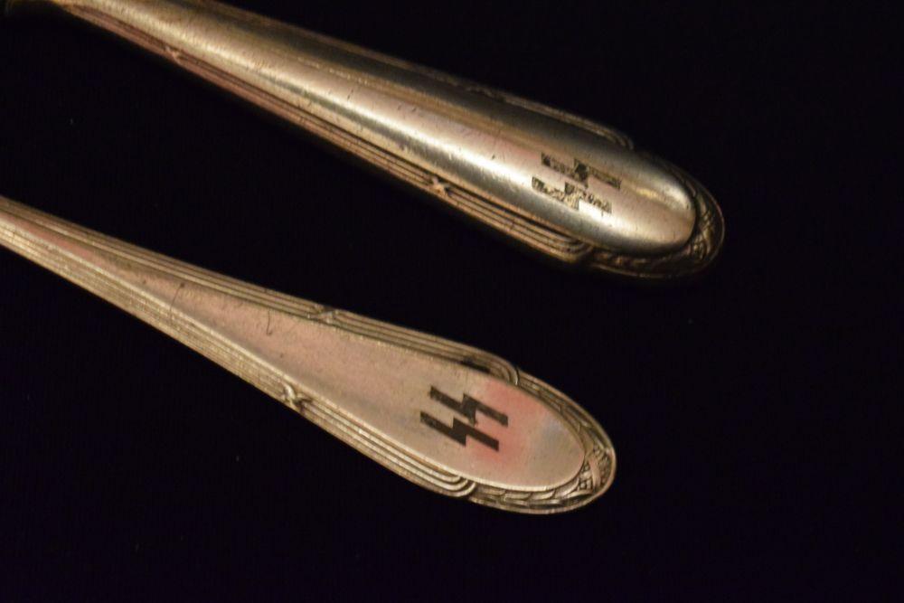 SS-Lrg-Knife-Fork (3)