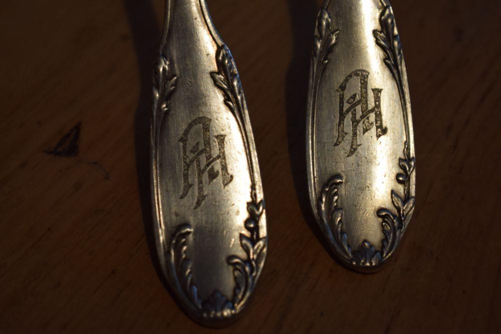 AH ForkSpoon (2)