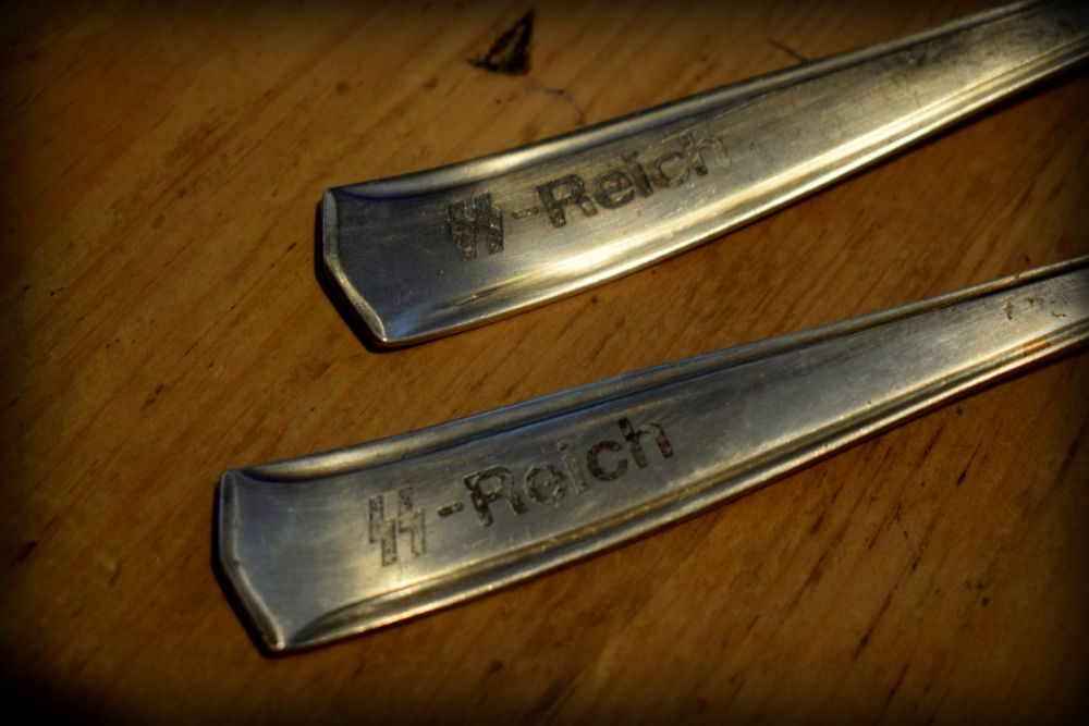 ss Reich Spoons (3)