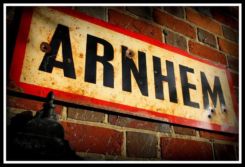 Arnhem (19)
