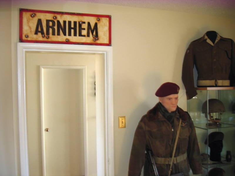 Eds Arnhem Sign(1)