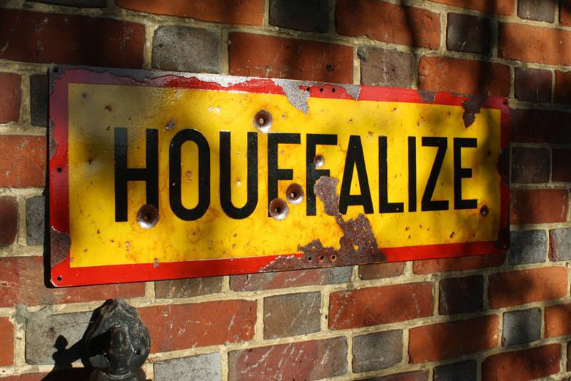 Houff-5