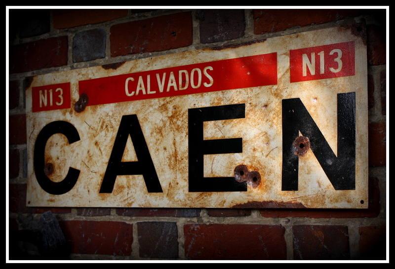 Caen-1a