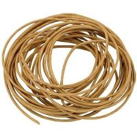 Paper Rope, 1/8 inch x 30ft - Small by Zoo-Max