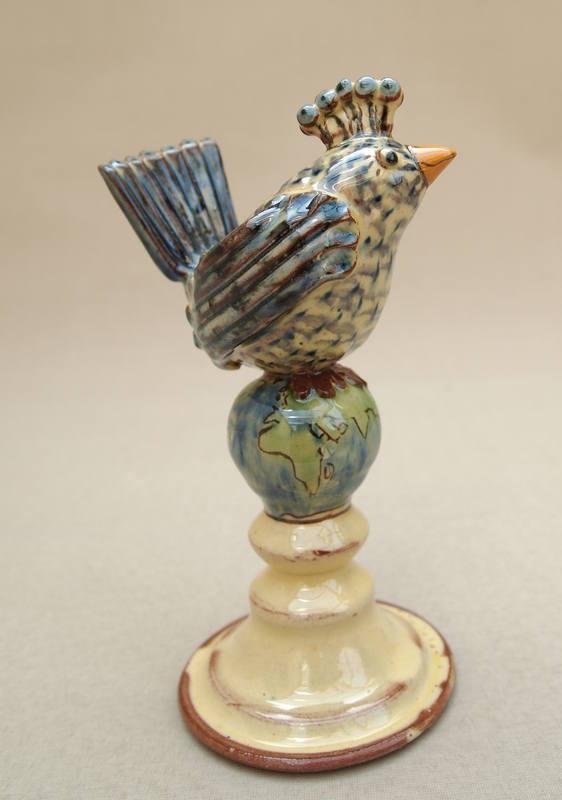 globe bird 4