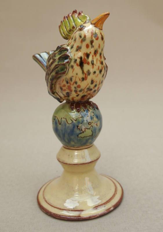 globe bird 5