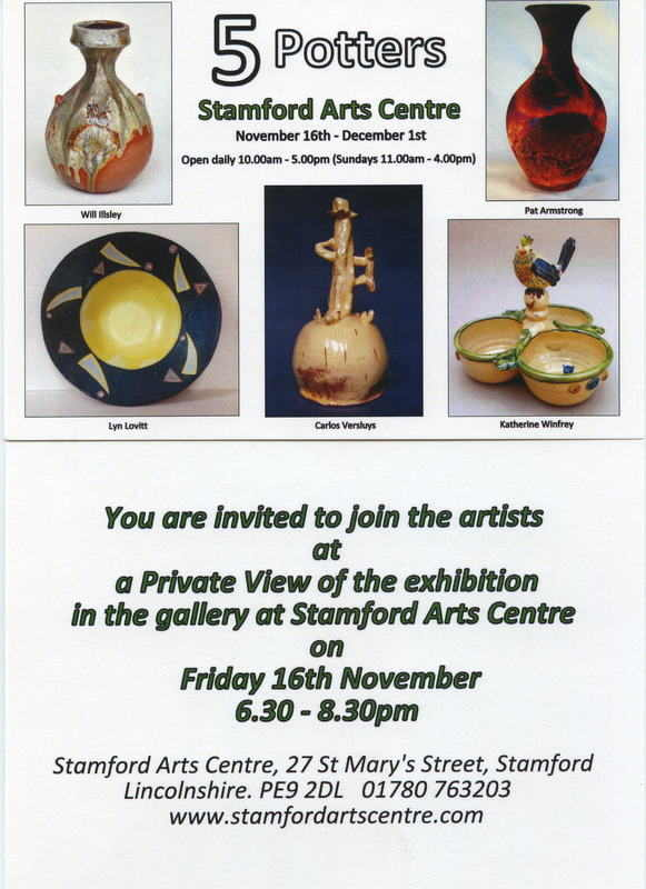 stamford nov 2012 invitation