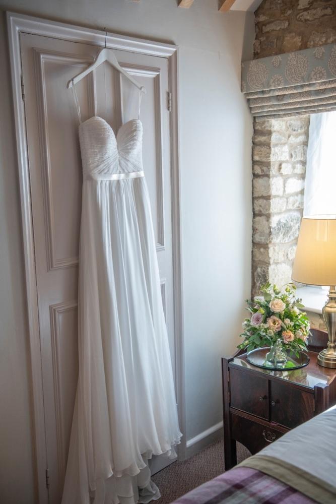 Bear Hotel Wedding-6119