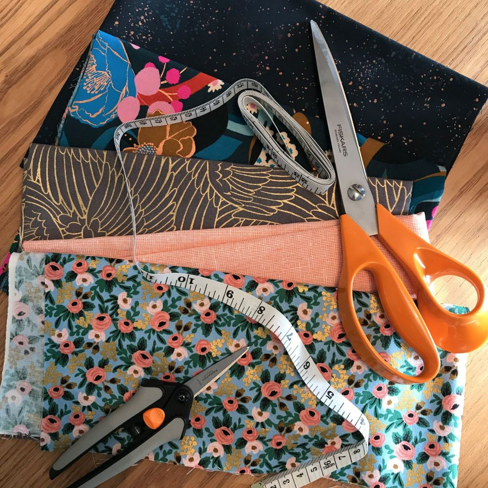 Fabricstash01