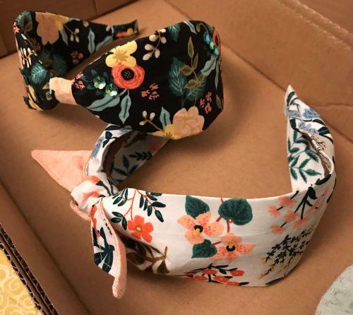 Floralheadband01