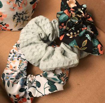 Floralscrunchie01