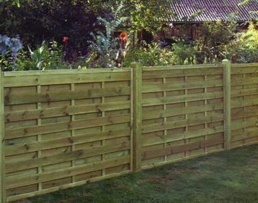 fencing 001