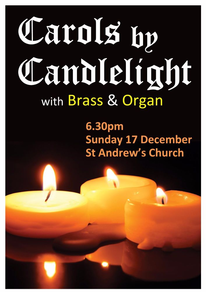 Carols by Candlelight 2017-page-0