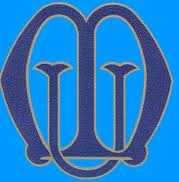 Mother Union Logo