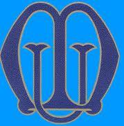 Mother Union Logo