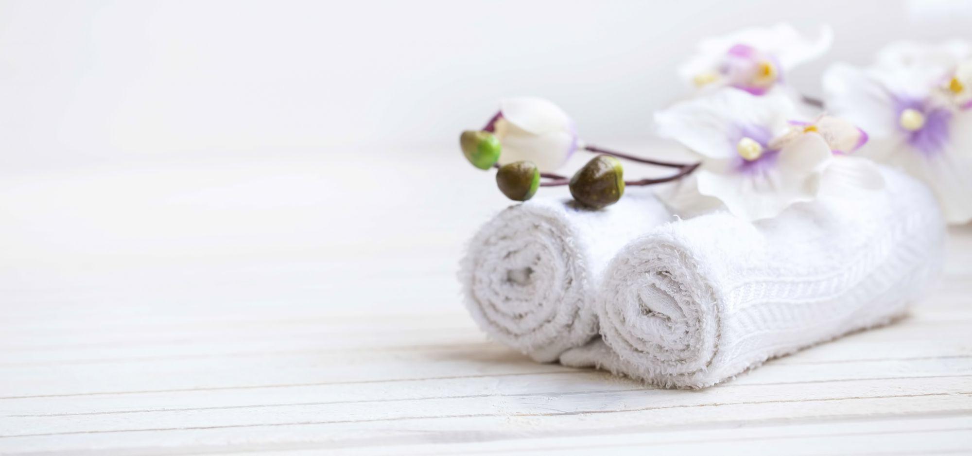 Calico Pregnancy Massage  Pamper Parties Information