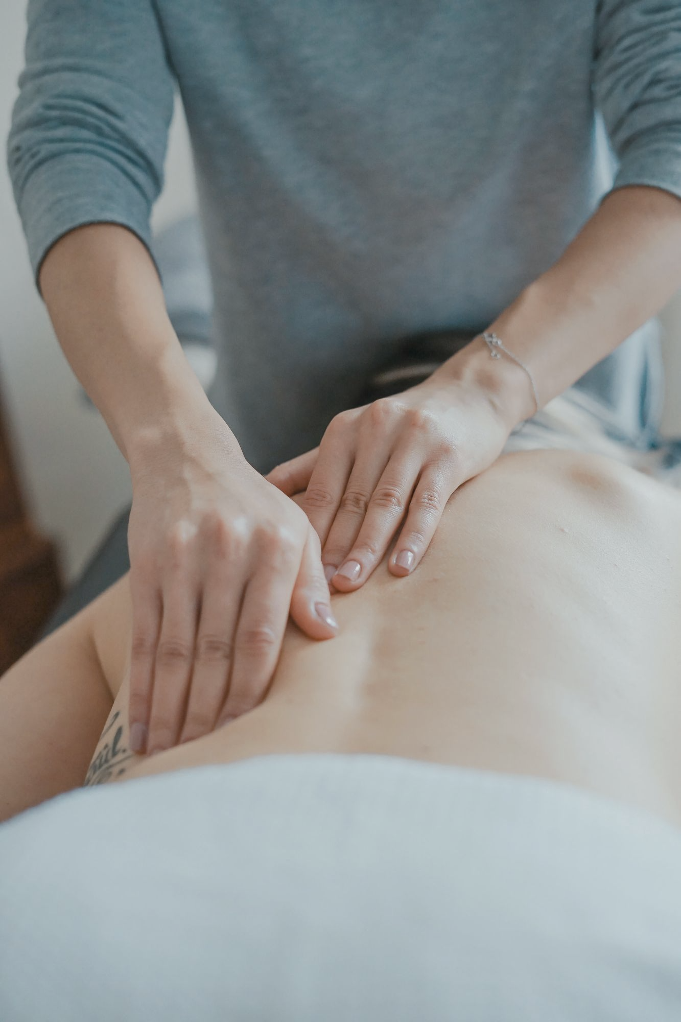 Calico Pregnancy Massage Other Massage Therapies Offered