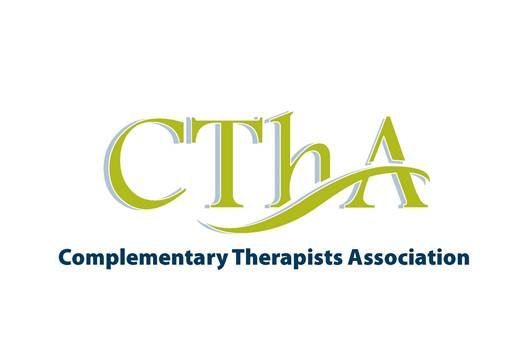 Calico Pregnancy Massage CTHA Membership
