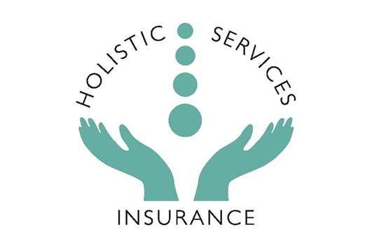 Calico Pregnancy Massage Insurance Details