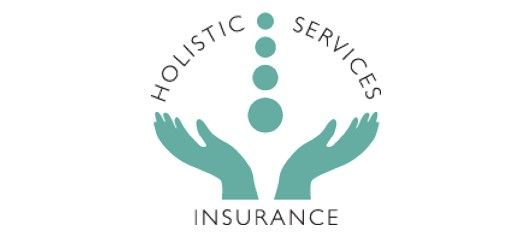Holistic Insurance Services