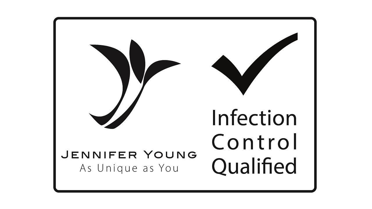 Calico Pregnancy Massage Covid 19 Infection Control Qualification