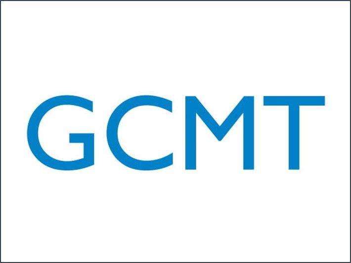 GCMT Covid 19 Information