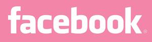 Mother Nurture Find us on Facebook