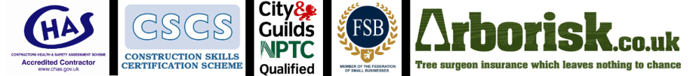 accreditation-logos2