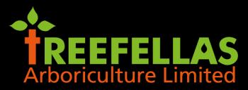 treefellas-footer-logo