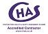 chas logo small