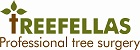 treefellas logo jpeg small