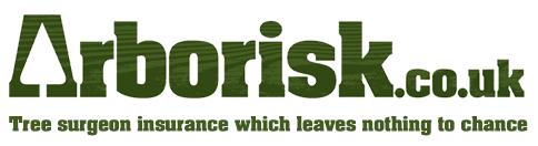 arborisk logo