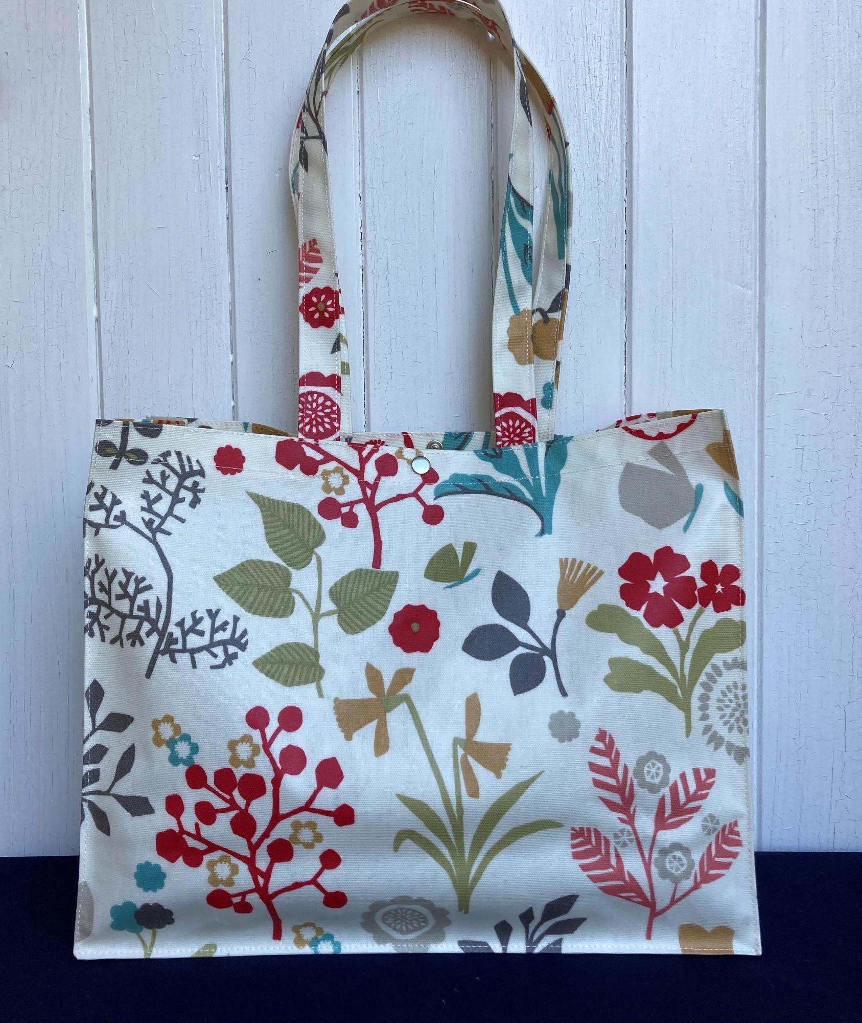 bag2 (3).jpg