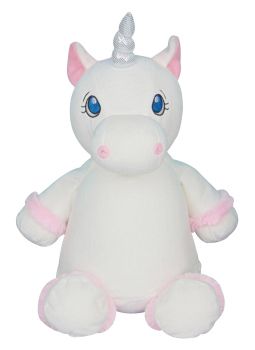 UNICORN - WHITE - PRE ORDER FOR DECEMBER