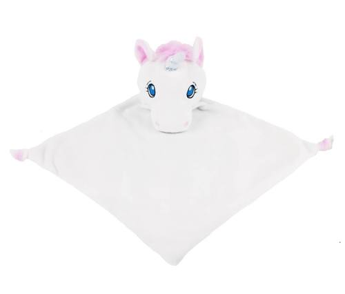 UNICORN COMFORTER - PRE ORDER NOW FOR MID MARCH