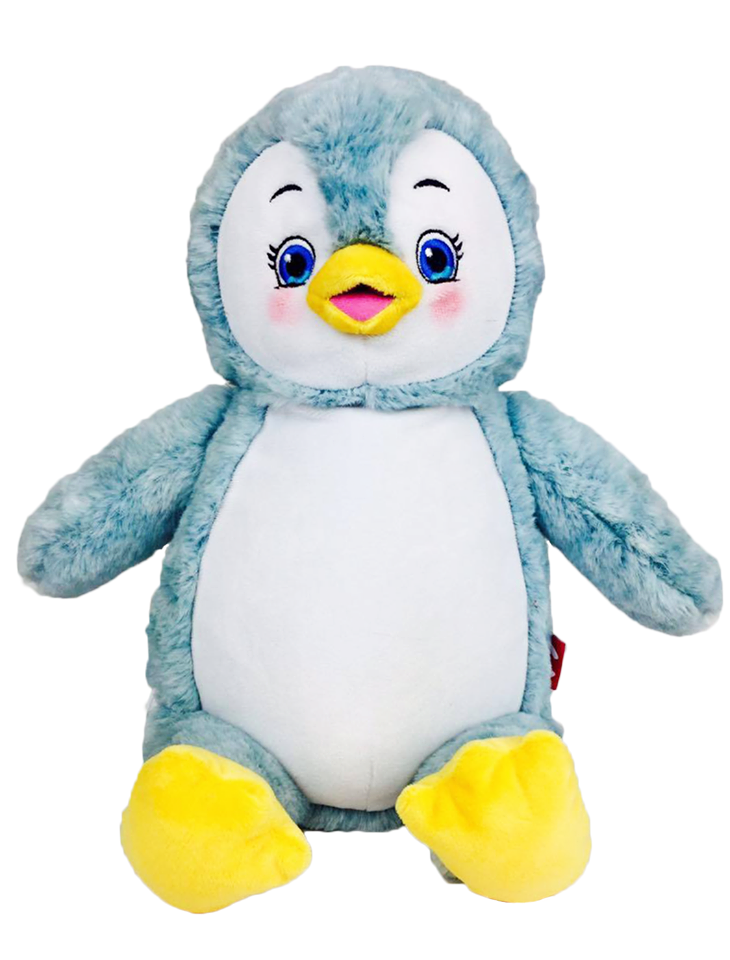 EXCLUSIVE PENGUIN - PRE ORDER FOR MAY DISPATCH