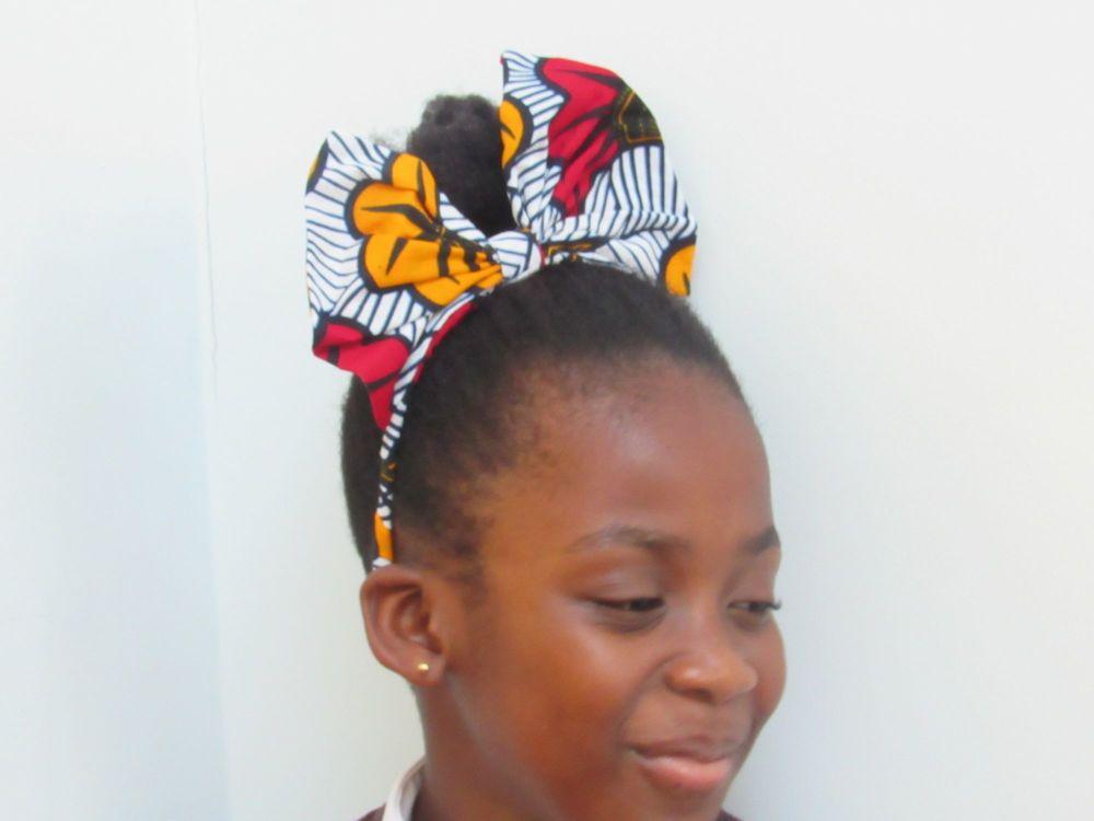 Children's Hair Band