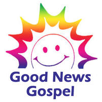 Good News Gospel