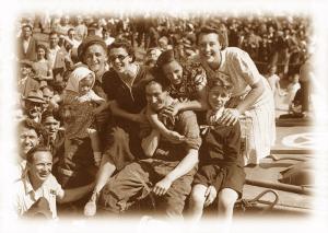 liberation_day_2